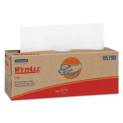 WypAll® KCC-05790