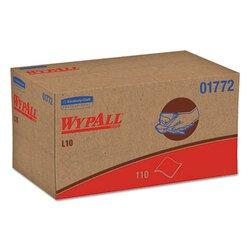 WypAll® KCC-01772