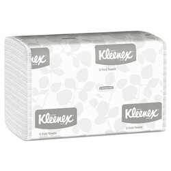 Kleenex® KCC-01500