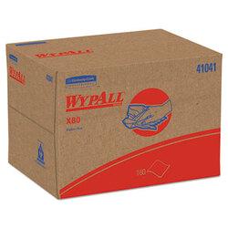 WypAll® KCC-41041
