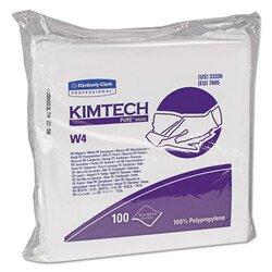 Kimtech™ KCC-33330