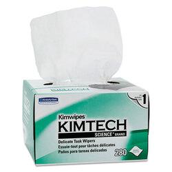 Kimtech™ KCC-34120