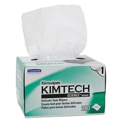 Kimtech™ KCC-34155CT