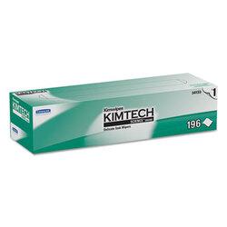 Kimtech™ KCC-34133