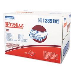 WypAll® KCC-12891