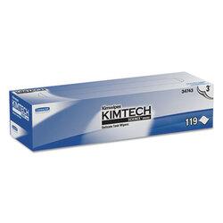 Kimtech™ KCC-34743