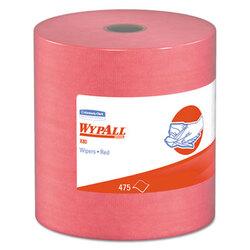 WypAll® KCC-41055