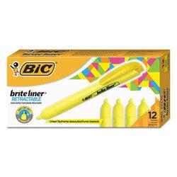 Bic® BIC-BLR11YW