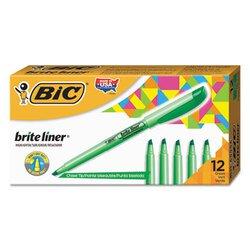 Bic® BIC-BL11GN