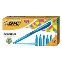 Bic® BIC-BL11BE