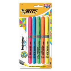 Bic® BIC-GBLP51ASST