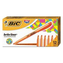 Bic® BIC-BL11OE