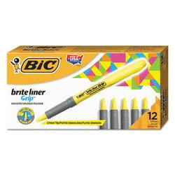 Bic® BIC-GBL11YW