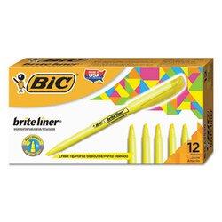 Bic® BIC-BL11YW