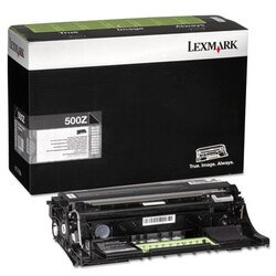 Lexmark™ LEX-50F0Z00