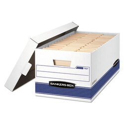 Bankers Box® FEL-00701