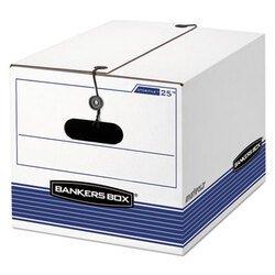 Bankers Box® FEL-0002501