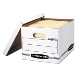 Bankers Box® FEL-00703