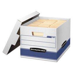 Bankers Box® FEL-00789