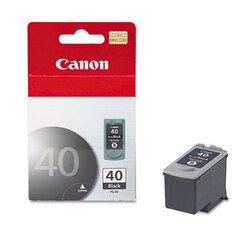 Canon® CNM-PG40