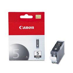 Canon® CNM-PGI5BK