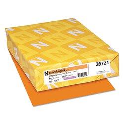 Neenah Paper WAU-26721
