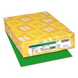 Astrobrights® WAU-22541