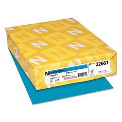 Astrobrights® WAU-22661