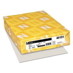 Neenah Paper WAU-49191