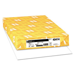 Neenah Paper WAU-40414