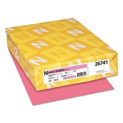 Neenah Paper WAU-26741