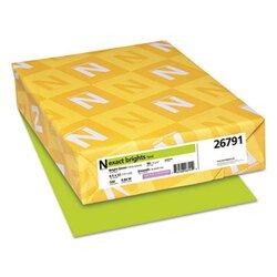 Neenah Paper WAU-26791