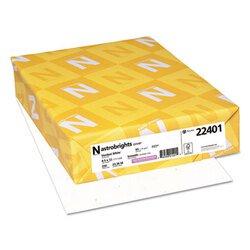 Astrobrights® WAU-22401