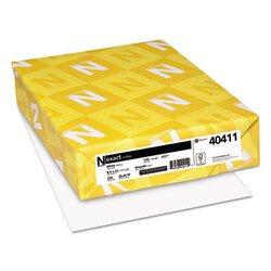 Neenah Paper WAU-40411