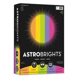 Astrobrights® WAU-21289