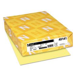 Neenah Paper WAU-49141