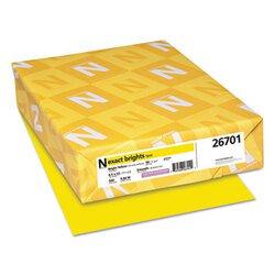 Neenah Paper WAU-26701