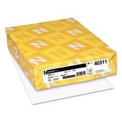 Neenah Paper WAU-40311