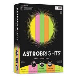 Astrobrights® WAU-20270