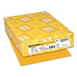 Astrobrights® WAU-22771