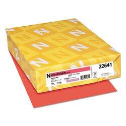 Astrobrights® WAU-22641