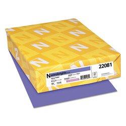 Astrobrights® WAU-22081