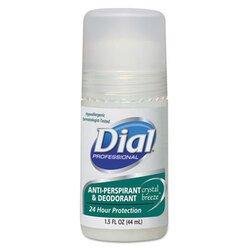 Dial® DIA-07686