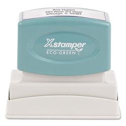 Xstamper® XST-1XPN14