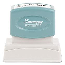 Xstamper® XST-1XPN11