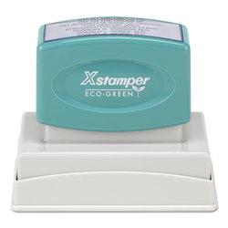 Xstamper® XST-1XPN16