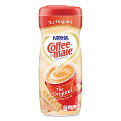 Coffee-mate® NES-30212