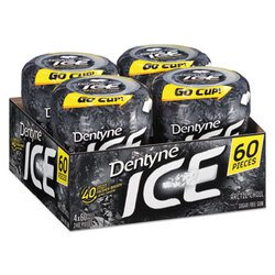 Dentyne Ice® CDB-10512