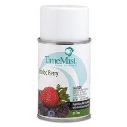 TimeMist® TMS-1042727