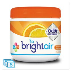 BRIGHT Air® BRI-900013CT